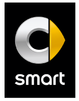 logo-smart.png