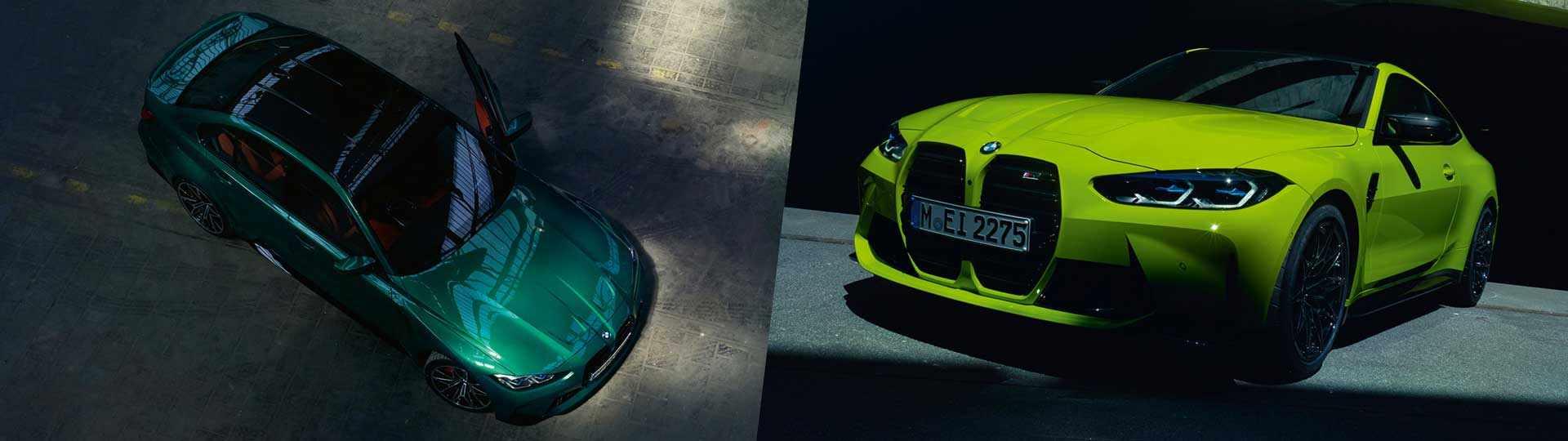 Nuova-BMW-M3-e-M4-min.jpg