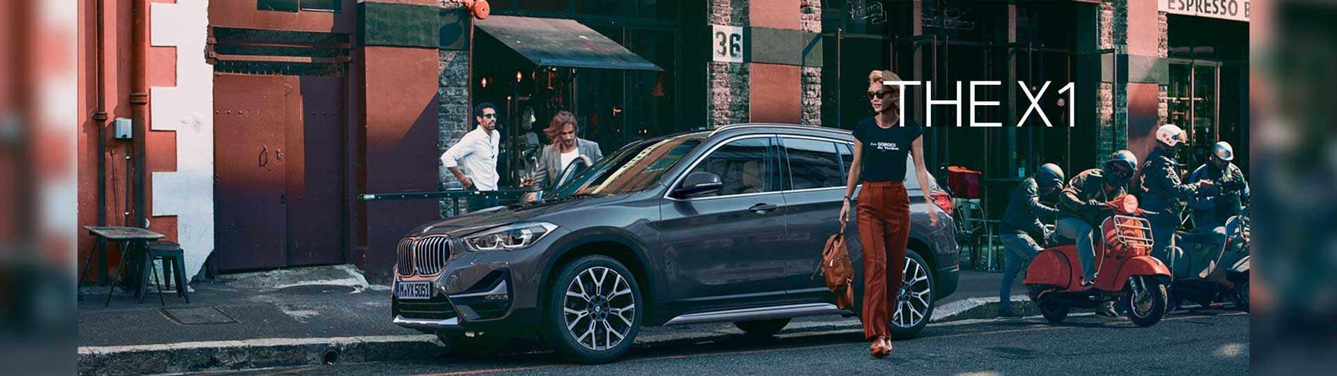 BMW-X1_sito-min.jpg