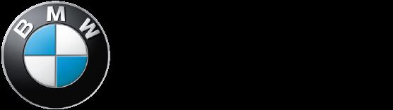 Logo_BMW_Motorrad.png