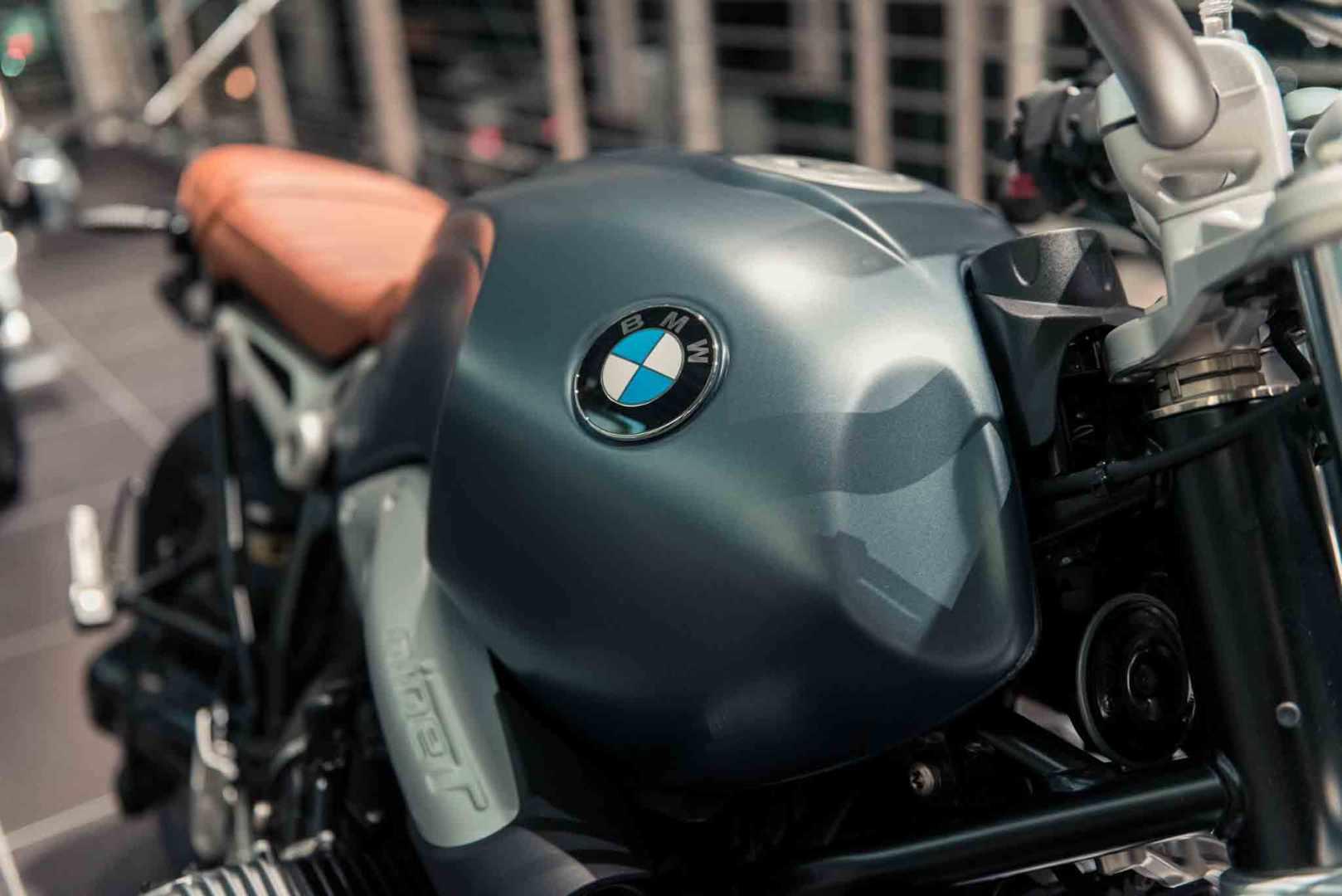 BMW Motorrad - Dinamica - Brescia-3.jpg
