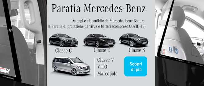 mobile_new_header_mercedes_paratia.jpg