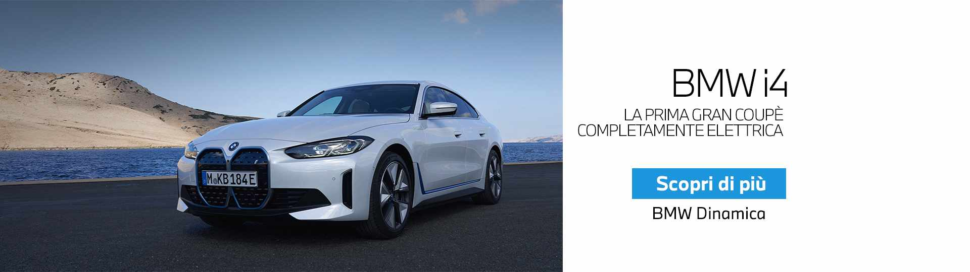 header_BMW I4_giugno 2021.jpg