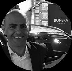 Emidio-Di-Silvestro---Fleet-Manager-Bonera-Group.png