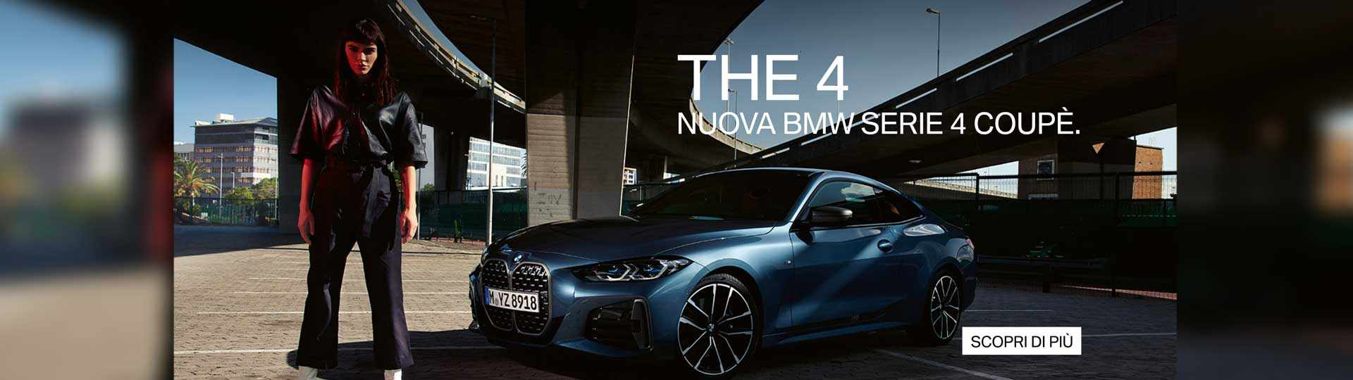 BMW-Serie-4-coupe-min.jpg