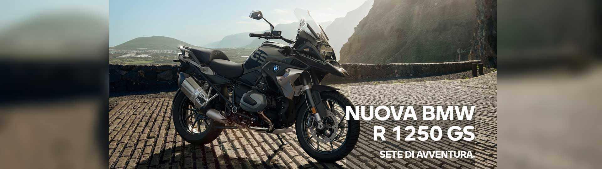 BMW-Motorrad-1250-GS_sito-min.jpg