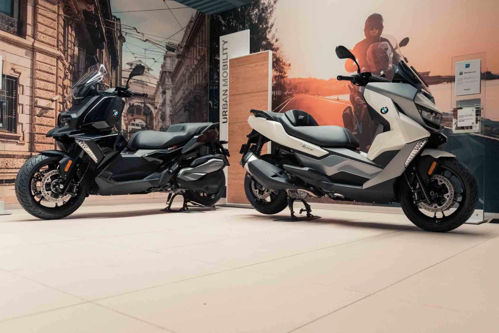 BMW Motorrad - Dinamica - Brescia-4.jpg