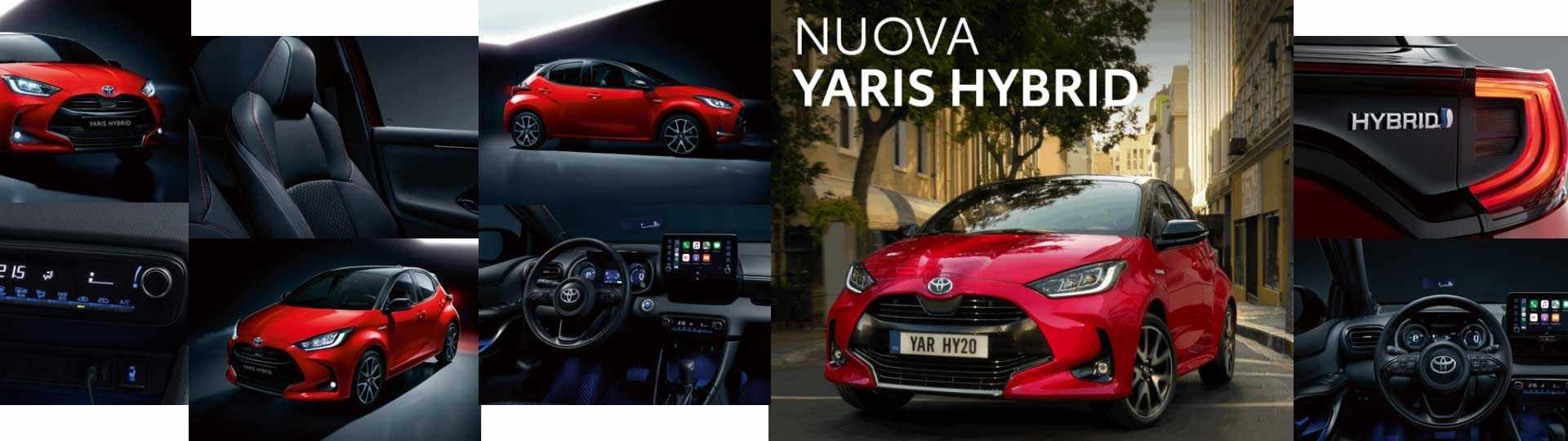 Nuova-Yaris-Hybrid-min.jpg