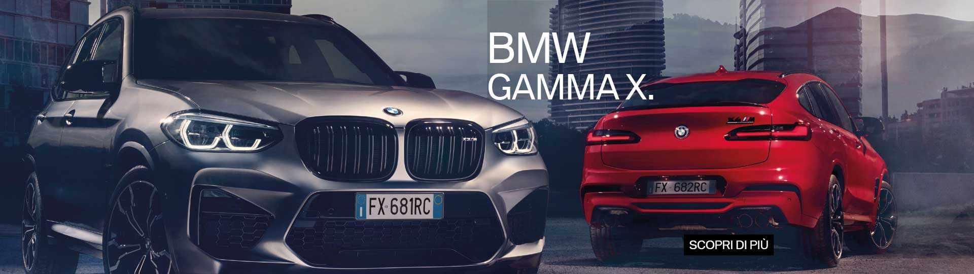 BMW-Gamma-X-min.jpg