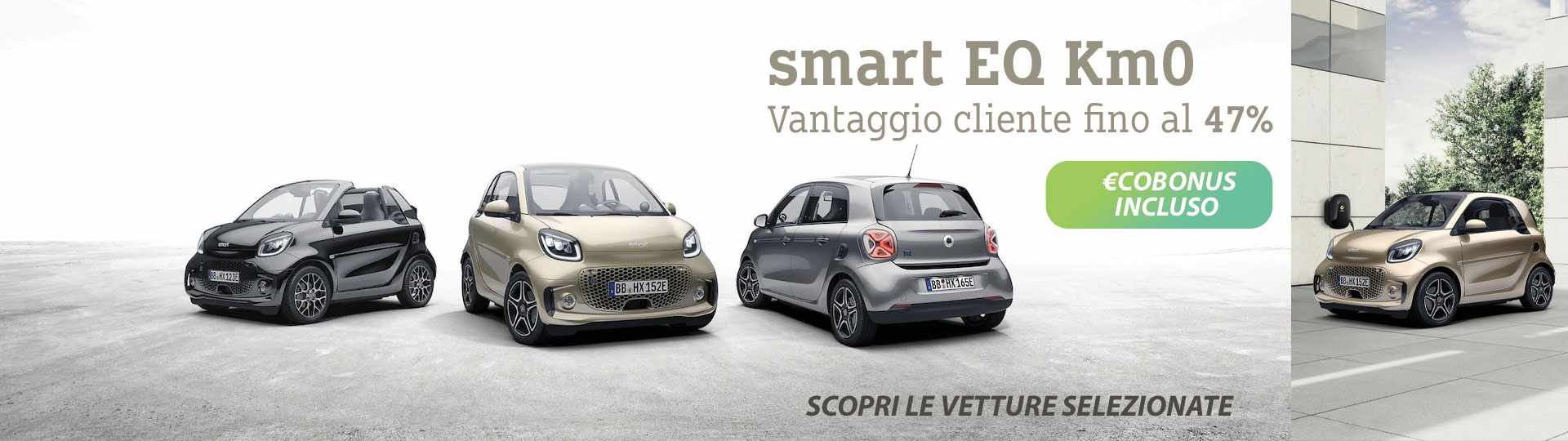 header_smart_km0_marzo_2021.jpg