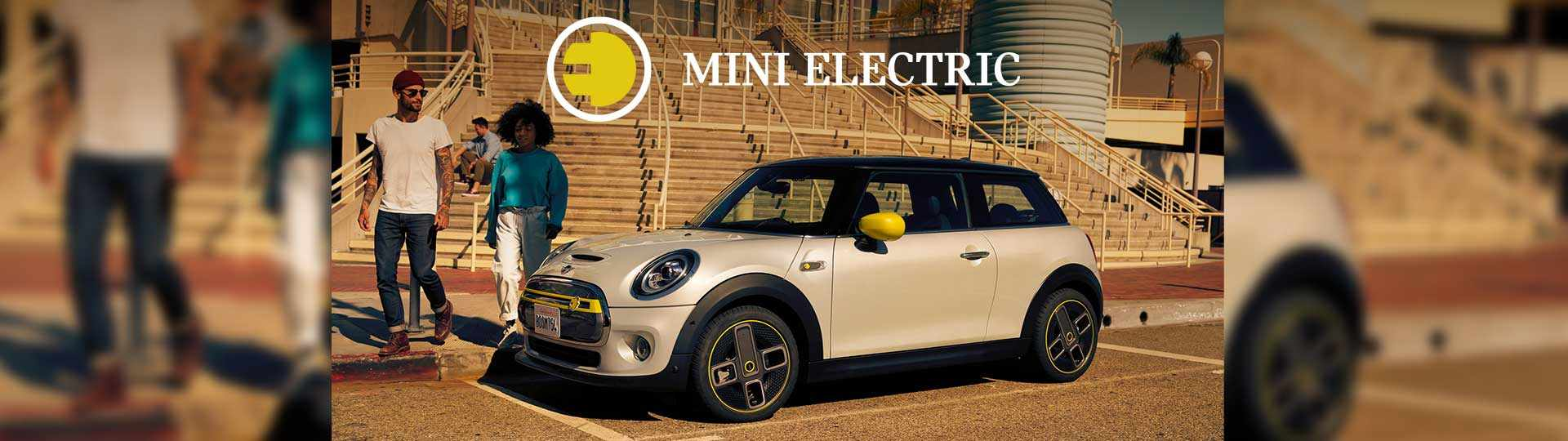 header_mini_electric.jpg