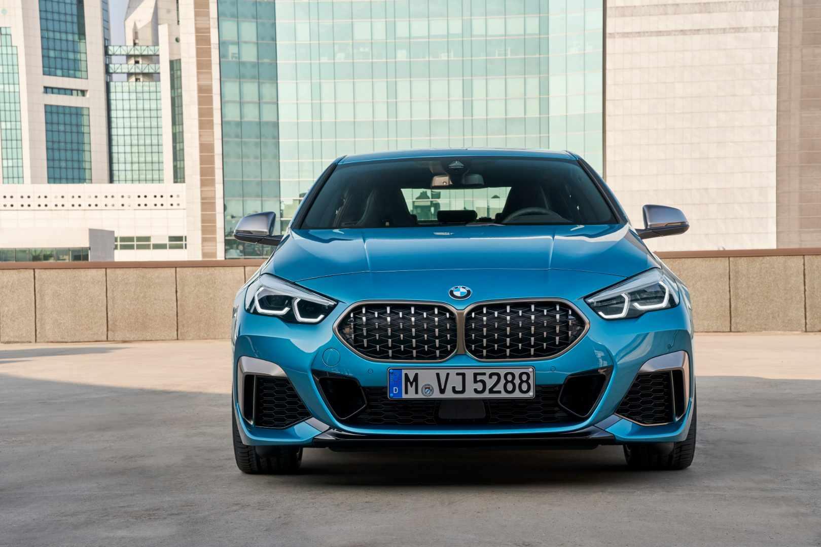 BMW Serie 2 Gran Coupè_2.jpg