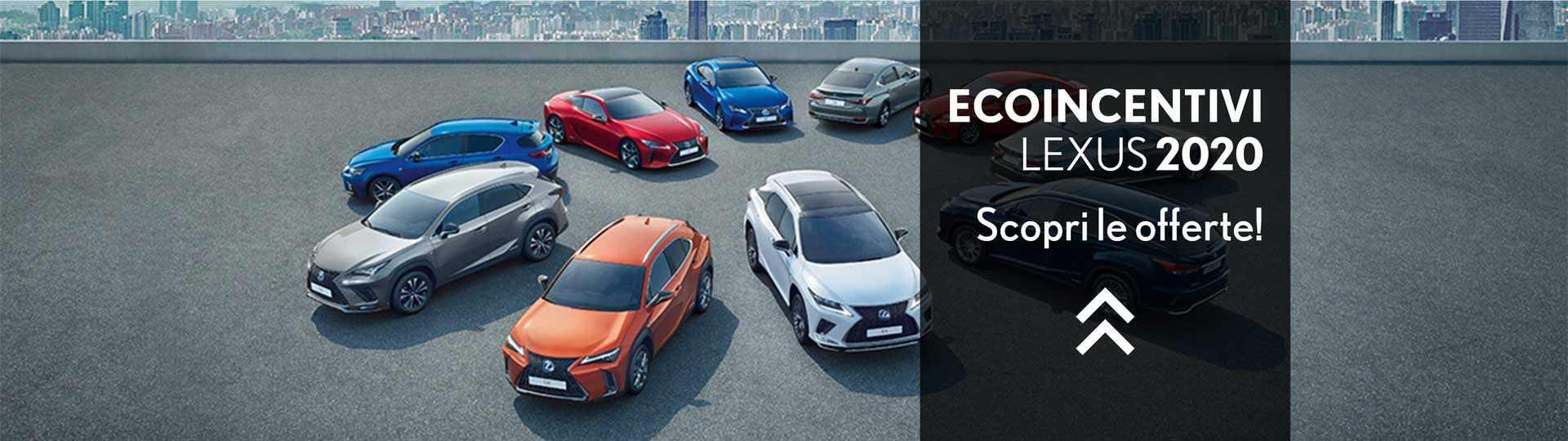 Ecoincentivi-Lexus_sito-min.jpg
