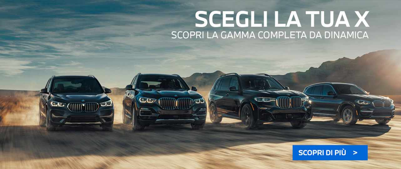 header_mobile_bmw_gamma_x.jpg
