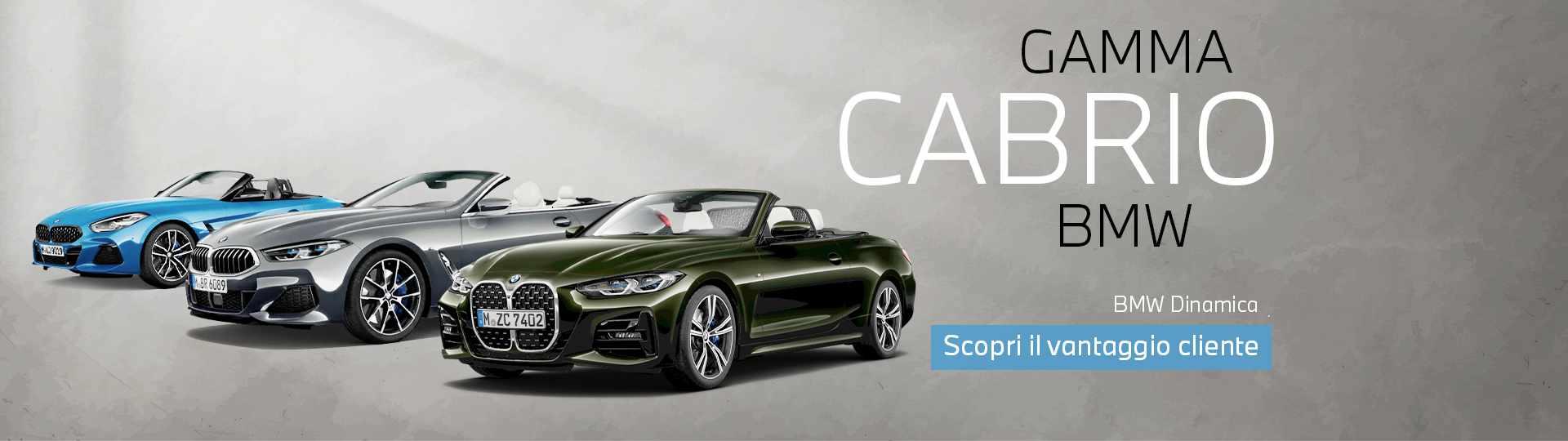 Gamma Cabrio copertina landing.jpg