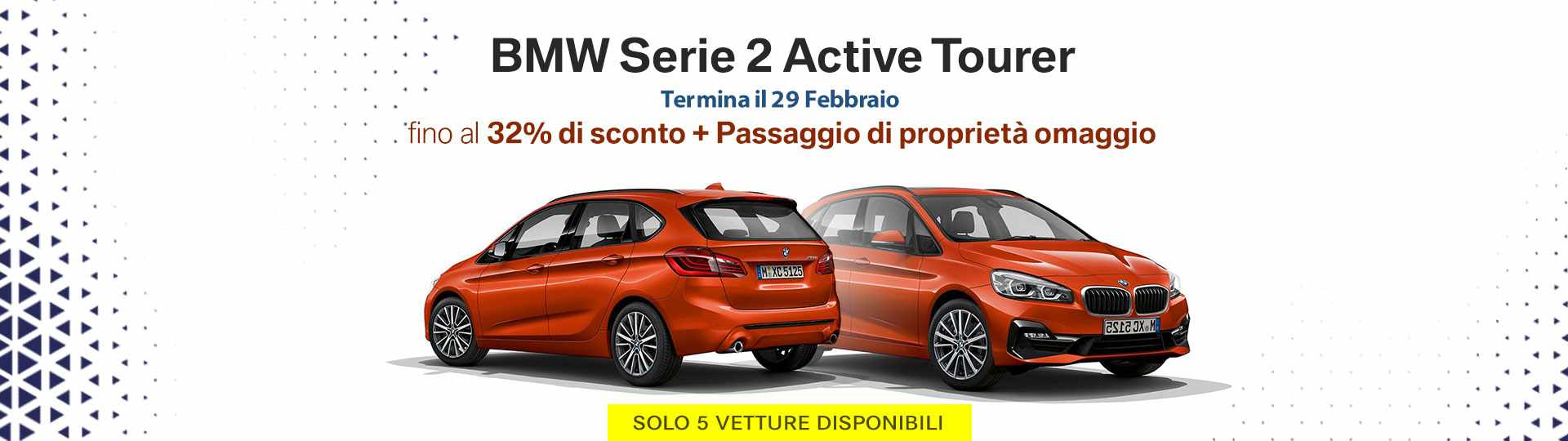 header_campagne_febbraio_bmw_serie_2_at_22.jpg
