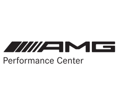 logo-amg-performance-center-hp.png