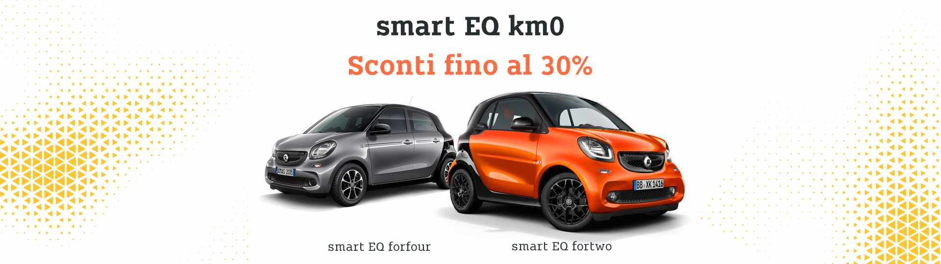 header_smart_km0_promo_eq_feb_20201_.jpg