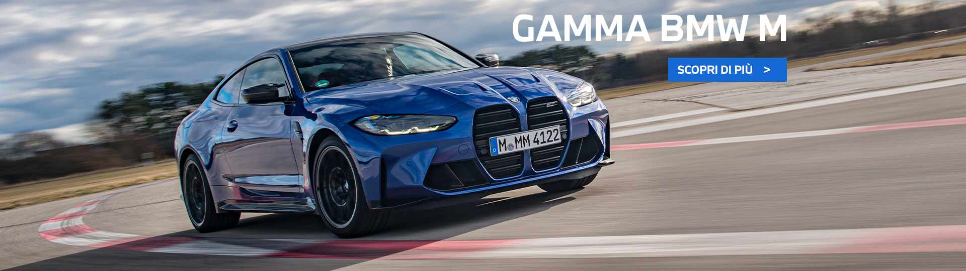 header_bmw_gamma_m.jpg