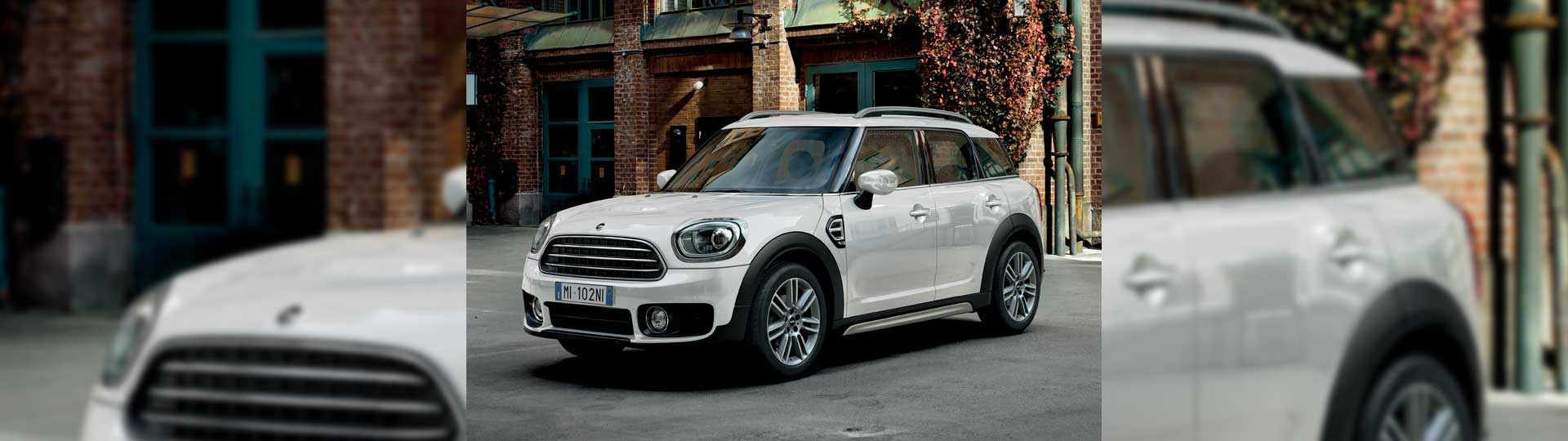 nuova_mini_countryman_baker_street_edition.jpg