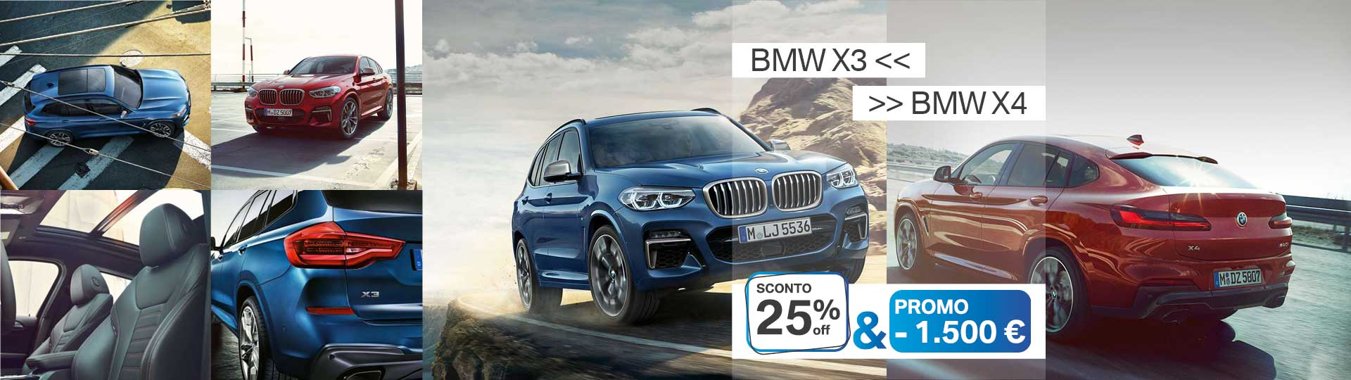 BMW-X3-X4-min.jpg