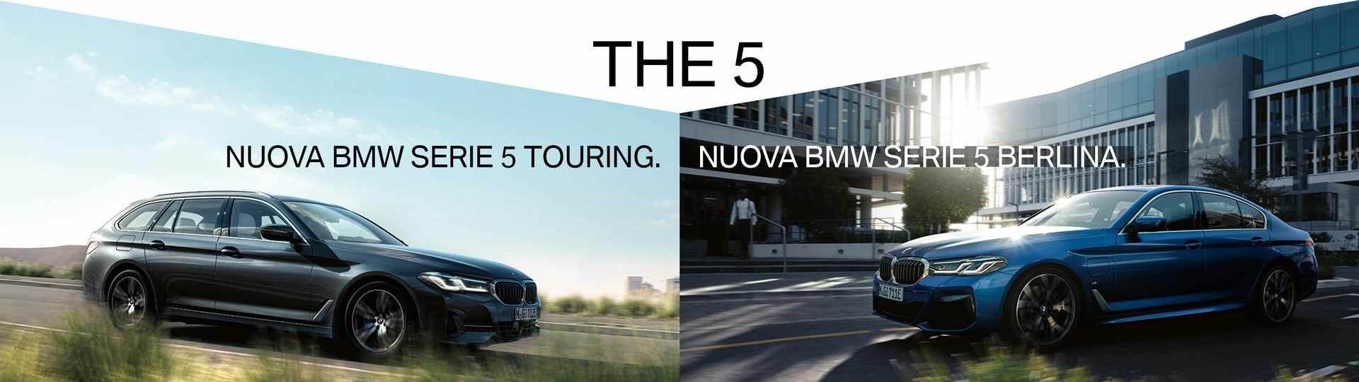 BMW-Serie-5_entrambe_sito2-min.jpg