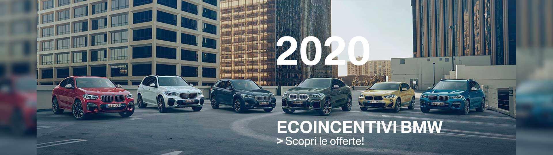 Ecoincentivi-BMW_sito-min.jpg