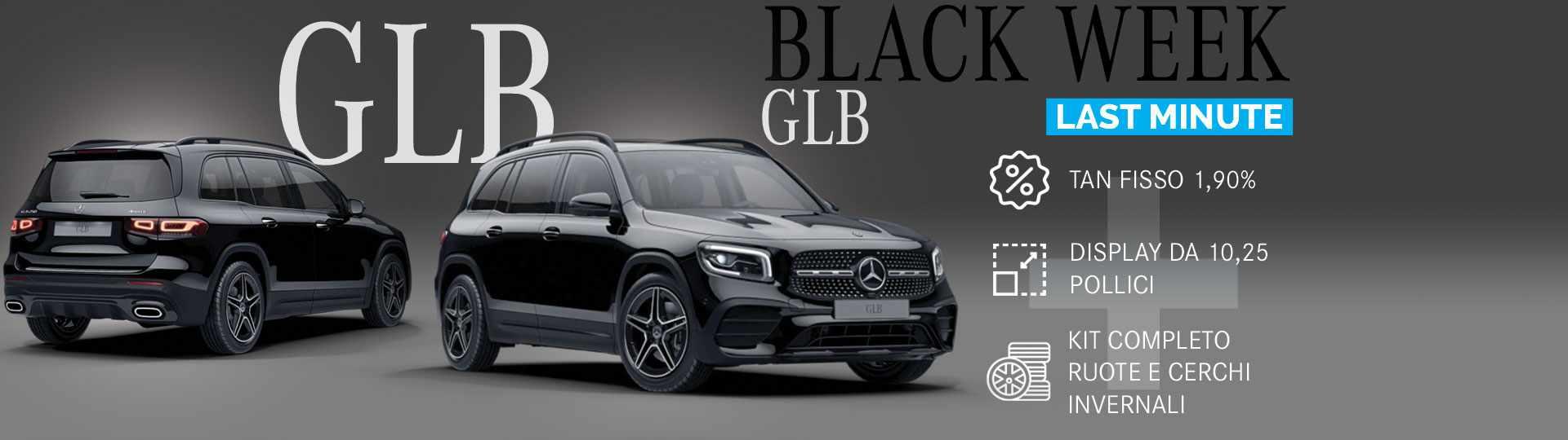header_desktop_black_week_glb_mb_nov_2020.jpg