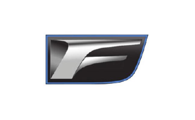logo lexus f sport