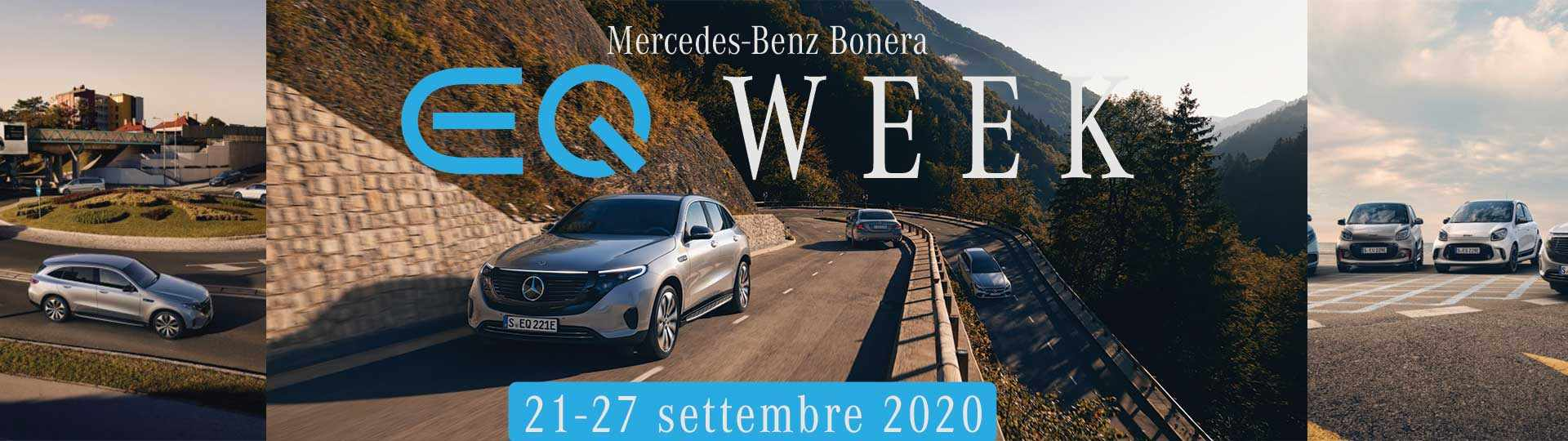 header_eq_week_settembre_2020.jpg