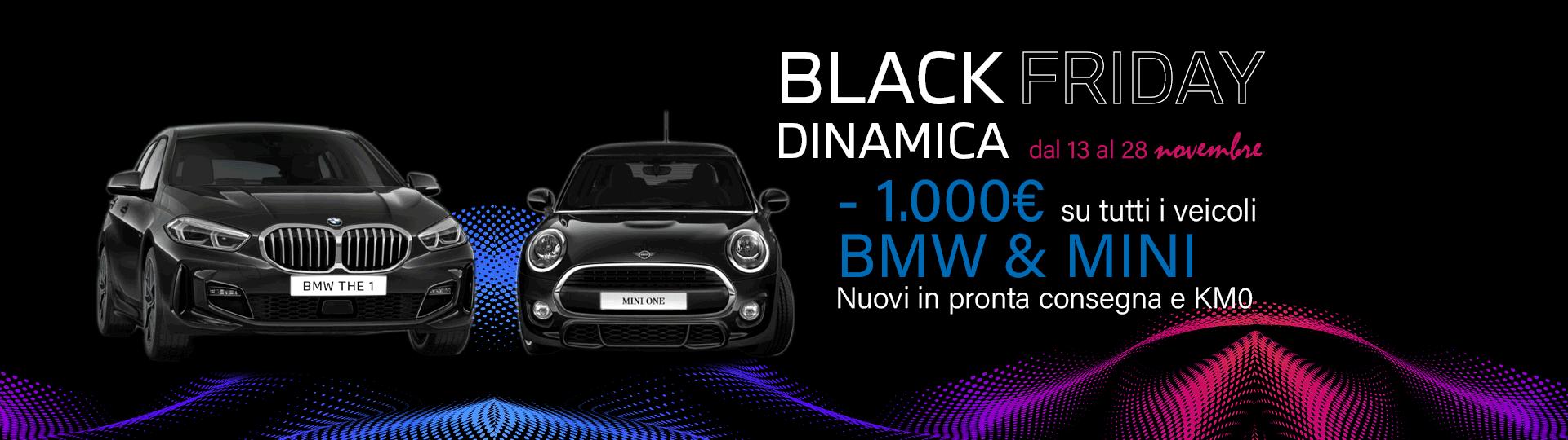 Black-Friday-Dinamica_novembre-2020-4-min.png