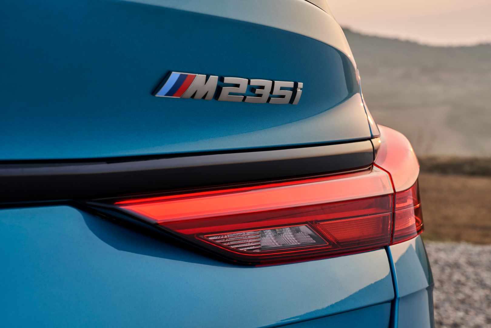 BMW Serie 2 Gran Coupè_4.jpg
