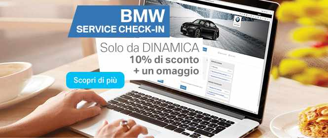 mobile_new_header_bmw_service_checkin_luglio_2020.jpg
