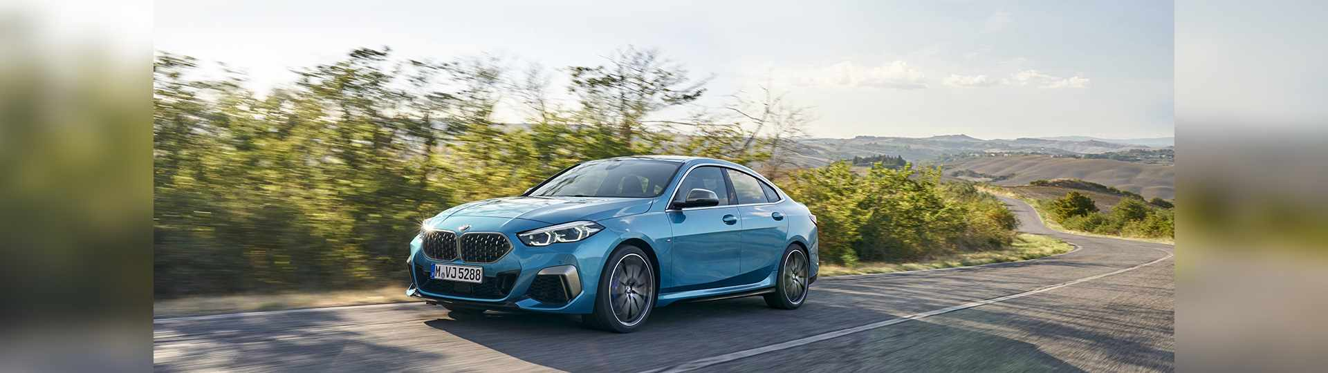 BMW Serie2 Gran Coupè_gennaio2020.jpg