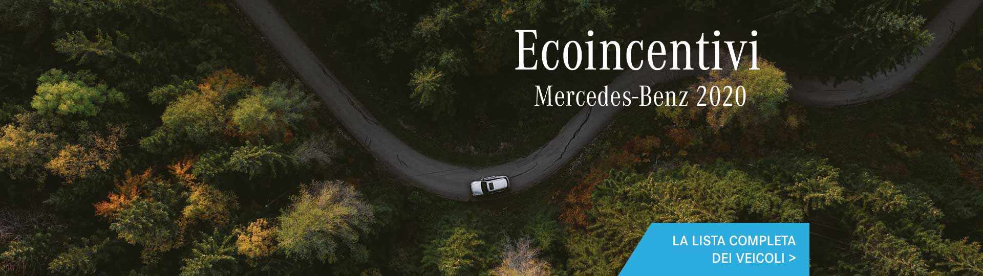 header_ecoincentivi_mercedes_agosto_2020.jpg